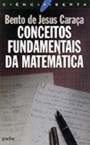 CONCEITOS FUNDAMENTAIS DA MATEMATICA
