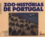 ZOO-HISTÓRIAS DE PORTUGAL