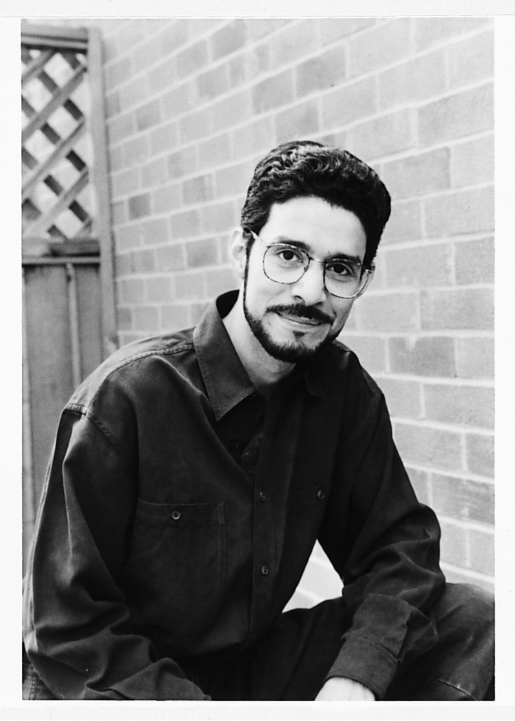 Such A Long Journey Rohinton Mistry Pdf