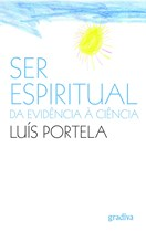 Ser Espiritual  - Ebook