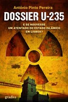 Dossier U-235 - Ebook