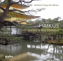 Haikus do Japão e do Mundo