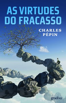 As Virtudes do Fracasso