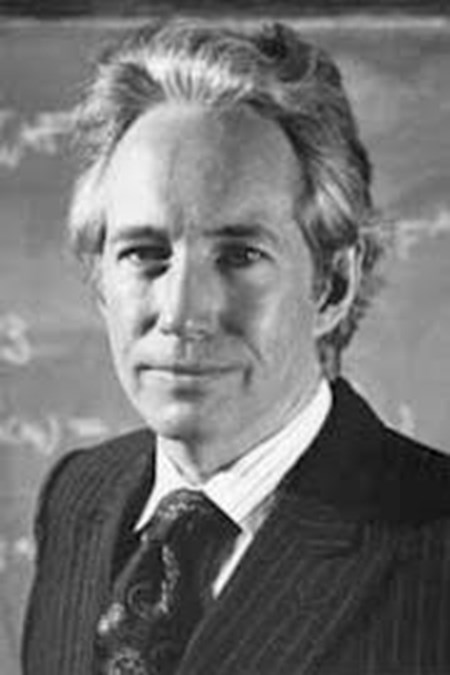 Heinz R. Pagels