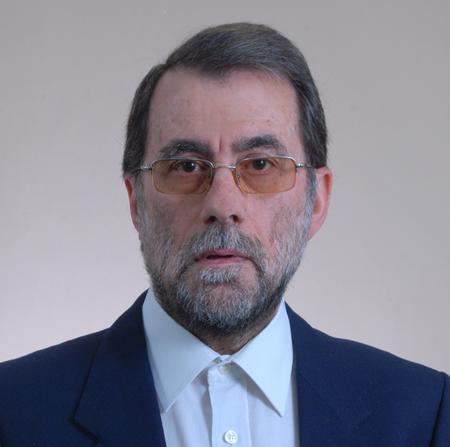 Luís Miguel Bernardo
