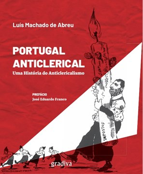 Portugal Anticlerical