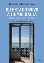 Do Estado Novo à Democracia